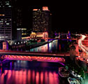 Chicago Bridges